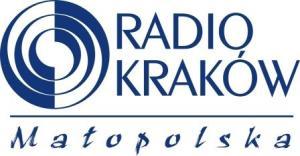 RadioKrakow_logo