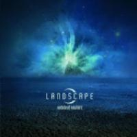 "Recenzja Landscape ""Outside Of Nowhere"" /2011/"