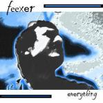 feexer_everything_cover