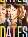 dates_poster