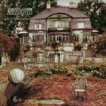 Anekdoten-cd-cover